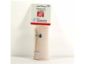 Health Care Elastic Bandage Wrap 4 in. - 5 Yards- - Case of 36