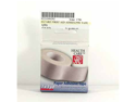 Health Care First Aid Adhesive Paper Tape 1 Inch- Case of 12
