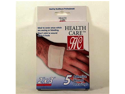 Health Care Water Block Adhesive Pads 2 in. x 3 in.- Case of 12