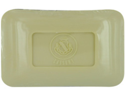 WMU 965153 5oz. Cassini Soap By Oleg Cassini - Soap for Men