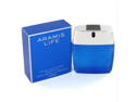 Aramis 498341 Aramis Life by Aramis Gift Set - 3.4 oz Eau De Toilette Spray plus Free Watch