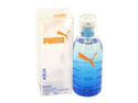Puma Aqua by Puma Eau De Toilette Spray 1.6 oz
