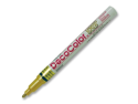 Uchida of America Uchida of America Paint Marker, Fine Point, Gold
