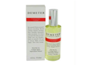 Demeter by Demeter Bonfire Cologne Spray 4 oz