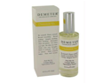 Demeter by Demeter Camomile Tea Cologne Spray 4 oz