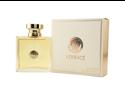 Gianni Versace Versace Signature Eau De Parfum Spray