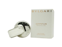 Bvlgari Bvlgari Omnia Crystalline EDT Spray