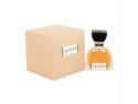 Valentino New by Valentino Eau De Parfum Spray 1.7 oz