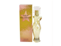 Love and Glamour by Jennifer Lopez Eau De Parfum Spray 1 oz