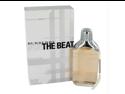 The Beat by Burberry Eau De Toilette Spray 1 oz