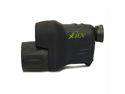 Night Owl Optics XGENPRO Night Owl XGEN Pro 3-Power Digital Night Vision Monocular