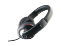 ILIVE iAHV62B DJ Headphones with Volume Control