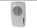 Newair AD-250 25 Pint Room Dehumidifier