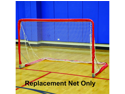 Jaypro Sports FHG-46N Folding MultiPurpose Net