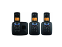 Dect 6 0 Bluetooth Handset