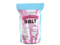 Ice Cream Rock Salt