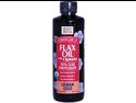 Health from the Sun Flax Lignan Gold  Certified Organic 16 fl. oz. 215534