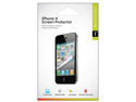 Mizco IPH4-SCP IPhone 4 Screen Protector