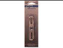 Westinghouse Lighting 7011300 Light Fixture Cross Bar