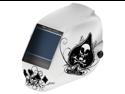 Jackson Safety 138-30317 W60 Halox Ace Of Spadestruesight Digital Adf