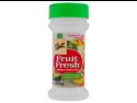 Hearthmark 24100 5 Oz Fruit-Fresh Produce Protector