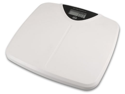AWS 330SW 330 X 0.2Lb Amw White Bathroom Scale