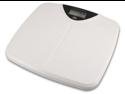 AWS 330SW 330 X 0.2Lb Amw White Bathroom Scale