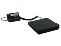 AWS SE-50 110Lb X 0.1Oz Aws Ship Elite Bench Scale
