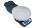 AWS LB-3000 3000G American Weigh Bowl Scale