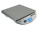 AWS AMW13-SL 6Kg/13Lb Amw13 Postal with Kitchen Scale