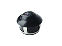 Boyo VTK360 Rotating Ball Type Back-Up CMOS Camera