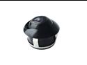Boyo VTK360 Rotating Ball Type Back-Up CMOS Camera