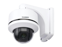 Lorex Lzc7091b High Speed Ptz Indoor-outdoor Camera With 10x Optical Zoom