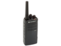 Sport Supply Group 1255447 Motorola RDU4100 4W 10C UHF Radio