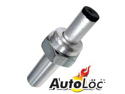Autoloc DP3000 Adjustable Door Poppers