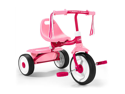 Radio Flyer 415PS Girls Fold 2 Go - Single Pack