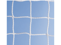 Trigon Sports LGNET7 Lacrosse Goal Net 7mm