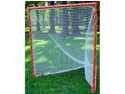 Trigon Sports LGPRAC Practice Lacrosse Goal