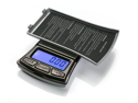 AWS IDOL-100 100 X 0.01G Aws Idol Pocket Scale