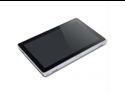 "Acer America Corp. NT.L0QAA.009 11 6"" ci5 3317u 4g 64gb win8"