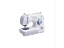BROTHER LX3125E 35 STICH SEWING MACH