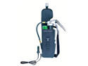 Legacy LEGL2900 Grease Heater- Grease Gun and Grease Tube Warming Bag- 12V