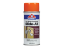 Elmers-xacto E450 4 Oz Slide All Spray Lubricant
