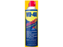 WD-40 10024 18 Fluid Ounce Aerosol Can with Big Blast Nozzle