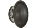 JBL PROFESSIONAL 12WS600 4 in. VC 1200W Woofer Program Power