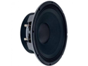 JBL PROFESSIONAL 15WS600 15 in. Woofer