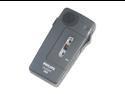 Philips LFH038800B Pocket Memo 388 Slide Switch Mini Cassette Dictation Recorder