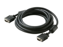 MRP SVGAF-1MM 1ft. Super VGA Cables