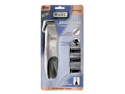 Wahl Clipper Groomsman Beard & Mustache Trimmer  9916-817