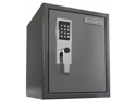 First Alert Brk Brands-safes Anti Theft Safe With Digital Lock  2077DF